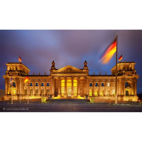 architekturfotografie berlin architekturfotografie bilder berlin stadt bundestag