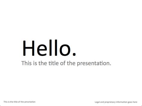 the best powerpoint templates best powerpoint templates http webdesign14