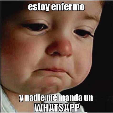 imagenes whatsapp enfermo imagenes de estoy enfermo estoy enferma para whatsapp