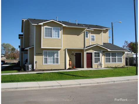 Apartment Boise Keeneland Park Apartments Boise City Id Walk Score