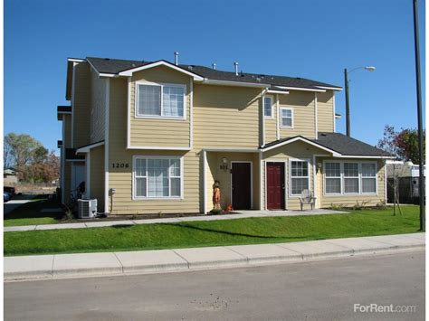 Boise Appartments by Keeneland Park Apartments Boise City Id Walk Score