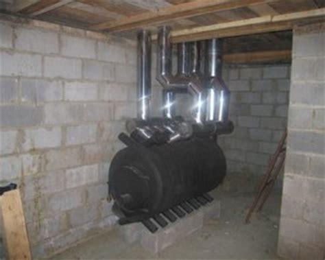 prix radiateur gaz 1151 entretien chaudiere gaz villeneuve georges meilleurs