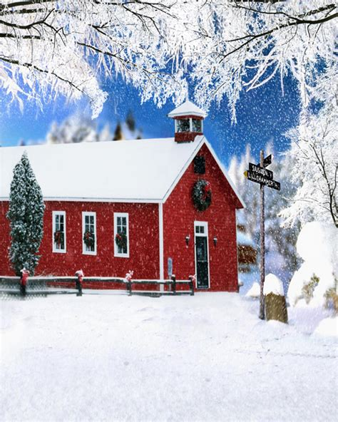 printable christmas village background popular christmas village houses buy cheap christmas