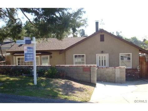 la habra california reo homes foreclosures in la habra