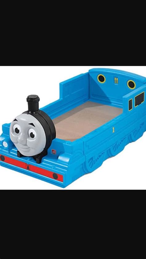 thomas the train toddler bed for sale thomas train toddler bed for sale classifieds