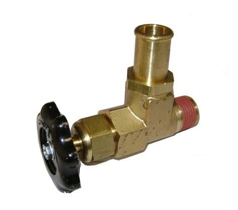 shut valve newstar manual heater shutoff valve s 17248