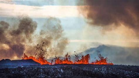 keeps shaking b 225 r 240 arbunga volcano in iceland keeps shaking upnorth