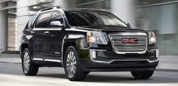 gmc lease deals 28 images 2015 gmc lease deals and