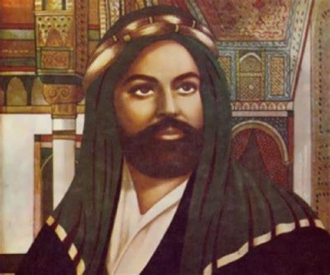 biography muhammad founder islam prophet muhammad facts childhood family life story