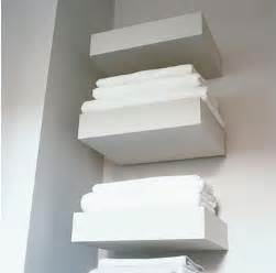 bathroom towel shelving inspiration archive bathroom towel storage ideas