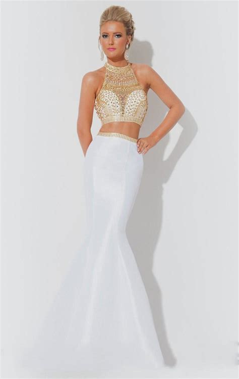 prom dresses white and gold naf dresses prom dresses gold and white naf dresses