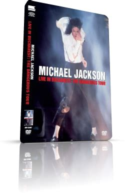 new jack swing torrent ilcorsaronero info concerto michael jackson live in