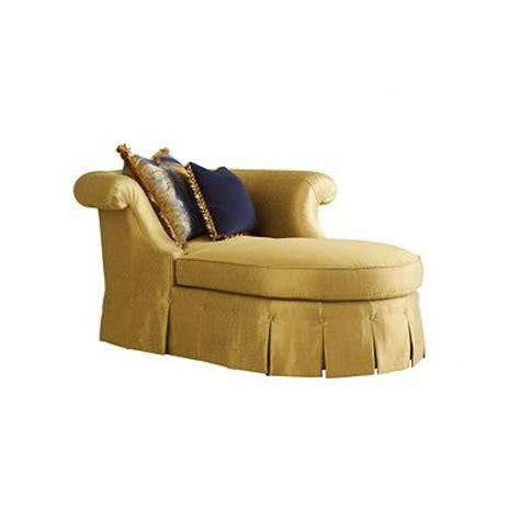 henredon upholstery collection 17 best images about my taste in furniture lighting