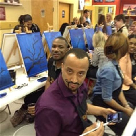 paint with a twist atlanta painting with a twist 34 photos paint sip buckhead