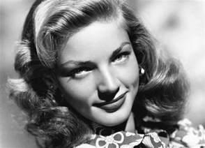 bacall died lauren bacall dead actress dies at 89 deadline