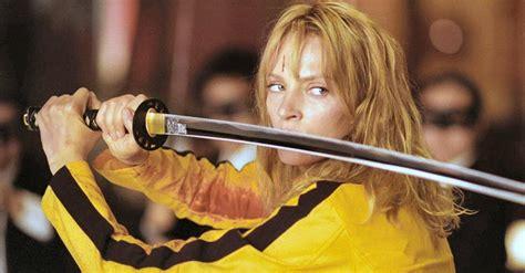quentin tarantino film chronology deaths in quentin tarantino movies list of violent