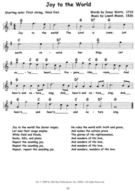 three songs 50 three chord songs for guitar banjo uke book mel bay publications