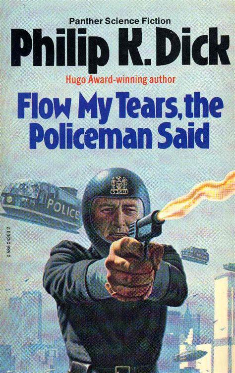 The Best Of Philip K award winning designer 7 best book covers in classic