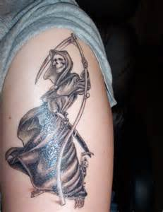terry pratchett tattoos contrariwise literary tattoos