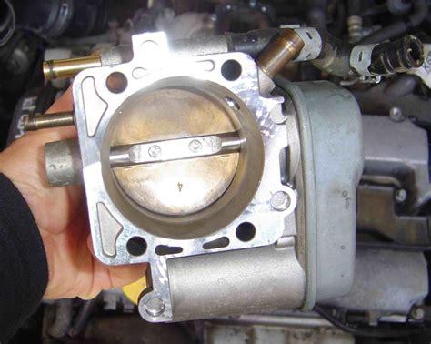 p0170 peugeot opel zafira 1 8 essence an 2002 voyant moteur code