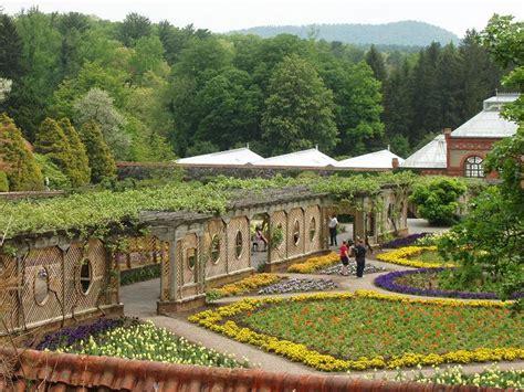 biltmore house promo code biltmore house gardens asheville nc garden ftempo