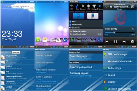 Baterai Samsung Galaxy Duos S6102 Ori 99 technoduos bdsky 1 5 rom untuk samsung galaxy y duos ttsoftware