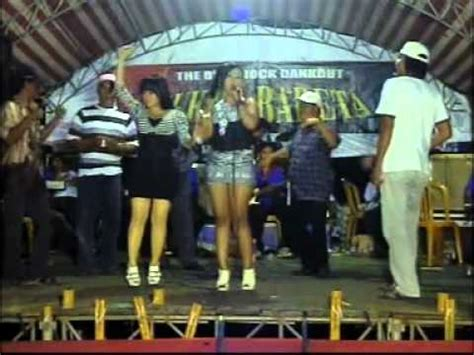download mp3 dangdut gala gala download dangdut hot sukma bareta surabaya gala gala ayu
