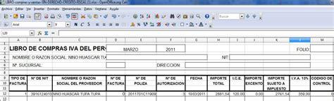 descargar formulario pago impuesto vehiculos 2016 bogota formato para pago impuestos para motos puntoseguros