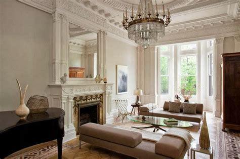 modern victorian living room modern victorian living room pinterest