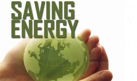 Oven Listrik Yang Bagus Dan Hemat Listrik 5 ide bagus hemat listrik gas dan uang explore sunda