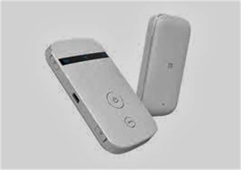 Modem Wifi Nexian modem mobile wifi bolt 4g lte tech news reviews