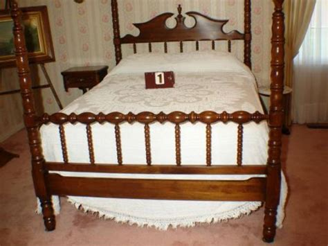 lillian russell bedroom suite lillian russell walnut bedroom suite 4 piece