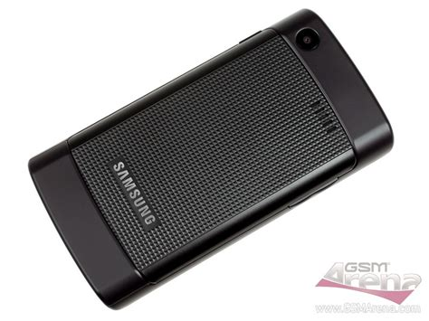 Charger Samsung Oc I9000 Promo samsung i9010 galaxy s giorgio armani on