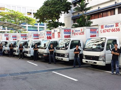 house mover in singapore best house movers singapore 28 images the 7 best house movers in