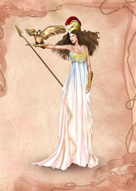 Stylish Costume Of The Day Goddess by Items Similar To Ancient Greece Inspired Athena