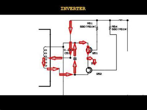 berbagi ilmu rangkaian inverter 12v dc to 220v ac 100 inverter 12v dc 220v ac con ne555 videomoviles com