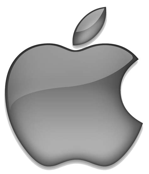 si鑒e apple want to work for tesla get a at apple