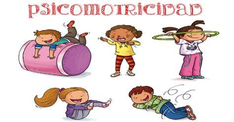 imagenes niños haciendo psicomotricidad sesiones de psicomotricidad para 3 a 209 os educaci 243 n infantil