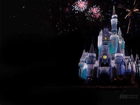 disney wallpaper melbourne disney backgrounds wallpaper cave