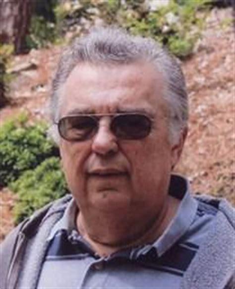 joseph hesse obituary j e hixson sons lake charles la