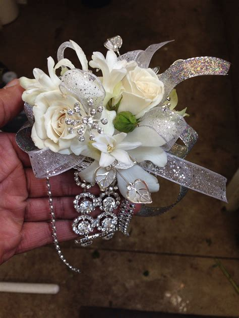 best 25 prom wrist corsage ideas on pinterest wrist