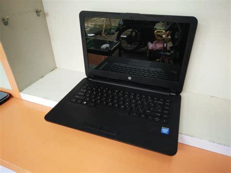 Laptop Apple Model Terbaru jual beli hp 14 ac042tu slim model terbaru bekas laptop hp harga spesifikasi