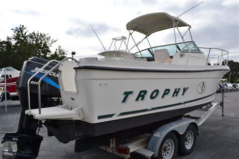 trophy boats for sale usa bayliner trophy boats for sale usa