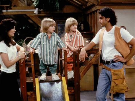 full house twins nicky and alex nicky and alex the other twins from full house are all