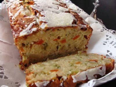 sebzeli patates keki kek tarifleri sebzeli kek yemek tarifleri oktay usta kolay pratik