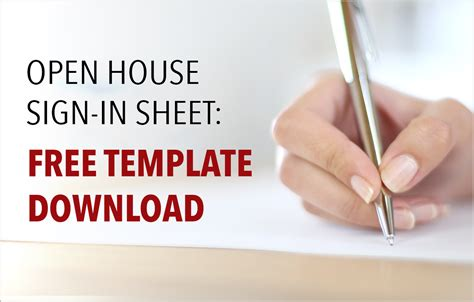 construction sign in sheet template aiyin template source
