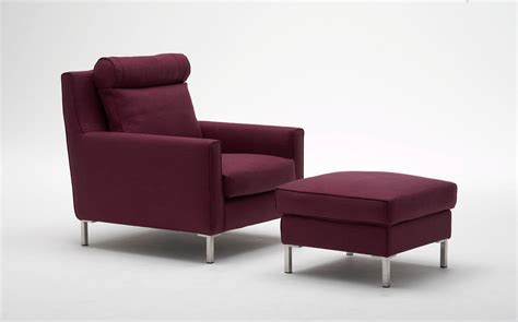 block sofa block sofa in mathura block sofa manufacturers in mathura