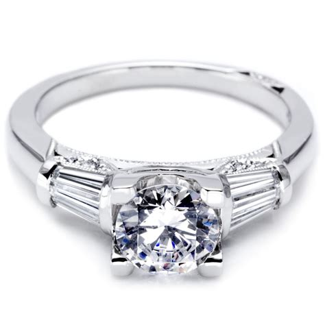 Where To Buy Engagement Ring by Where Can You Buy Tacori Engagement Rings Engagement