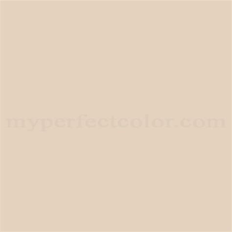 huls 34a 3p manhattan beige match paint colors myperfectcolor