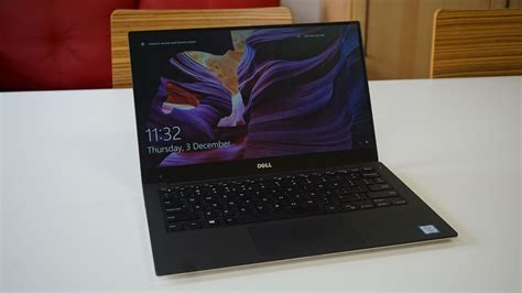 Berapa Laptop Dell Xps 13 dell xps 13 review just might be the most desirable